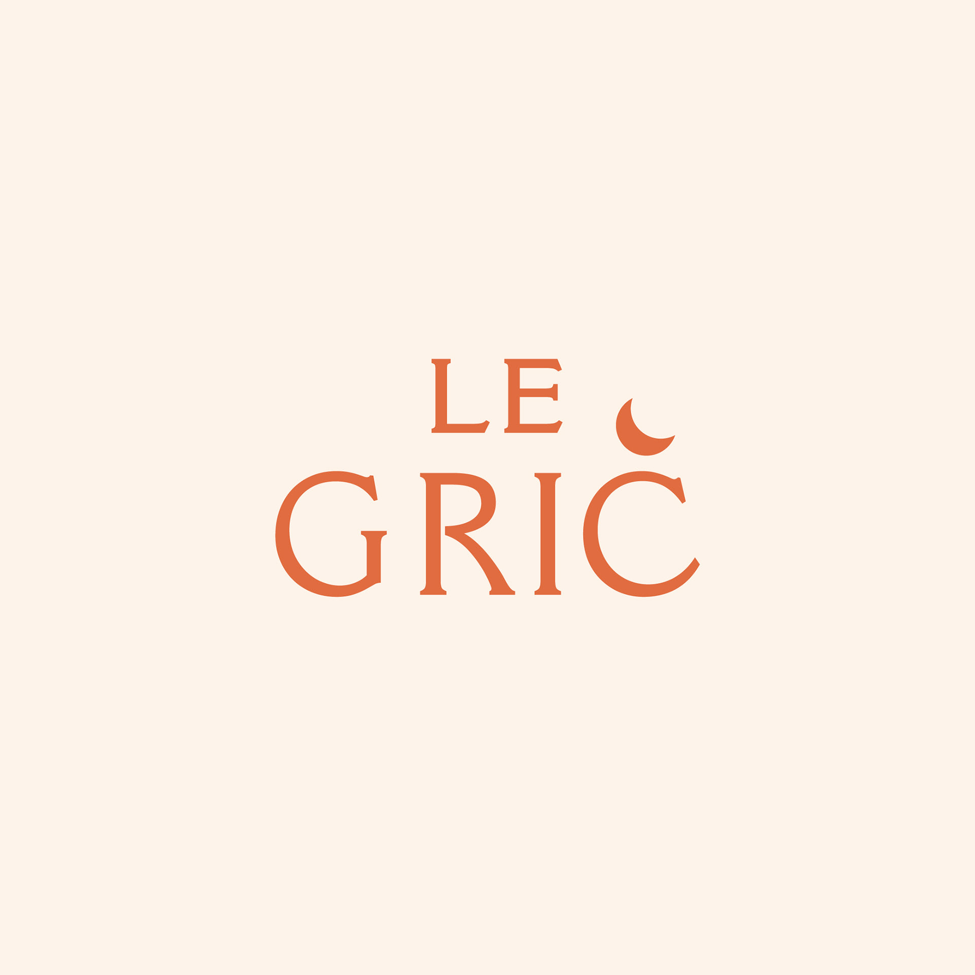 Le_gric_1