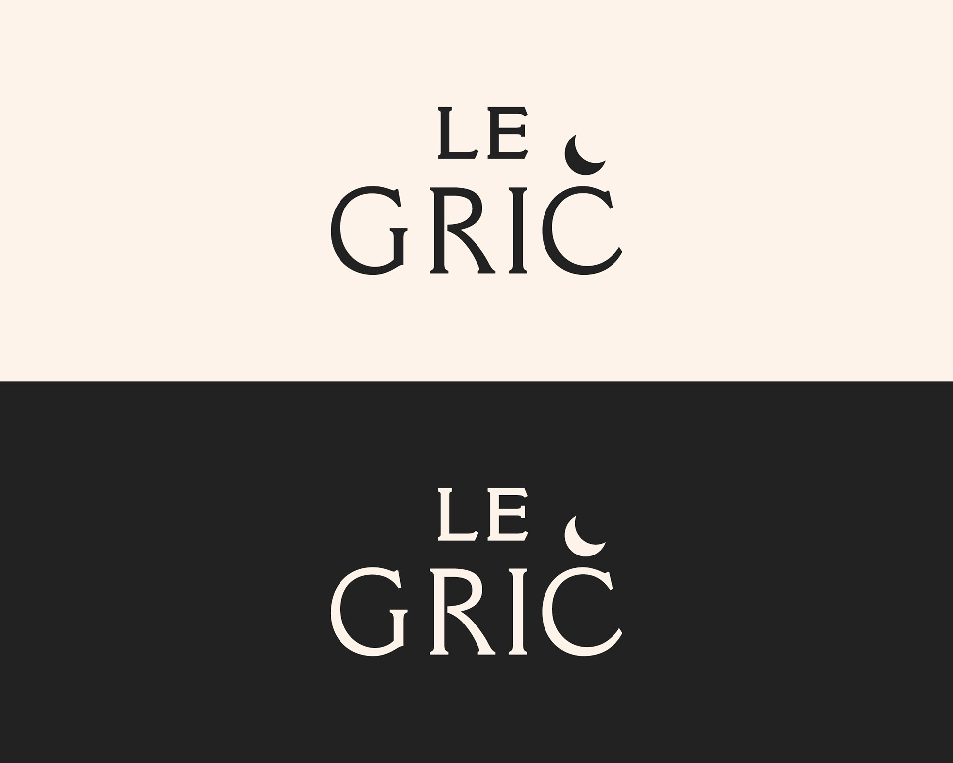 Le_gric_2
