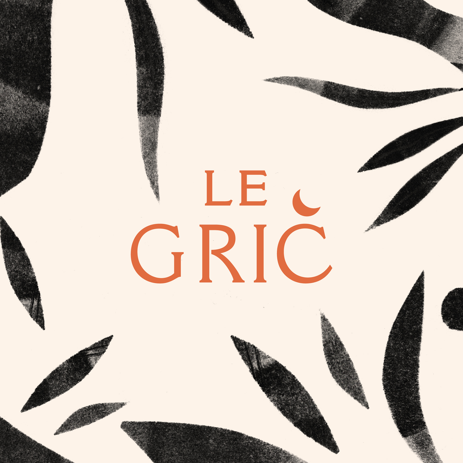 Le_gric_4