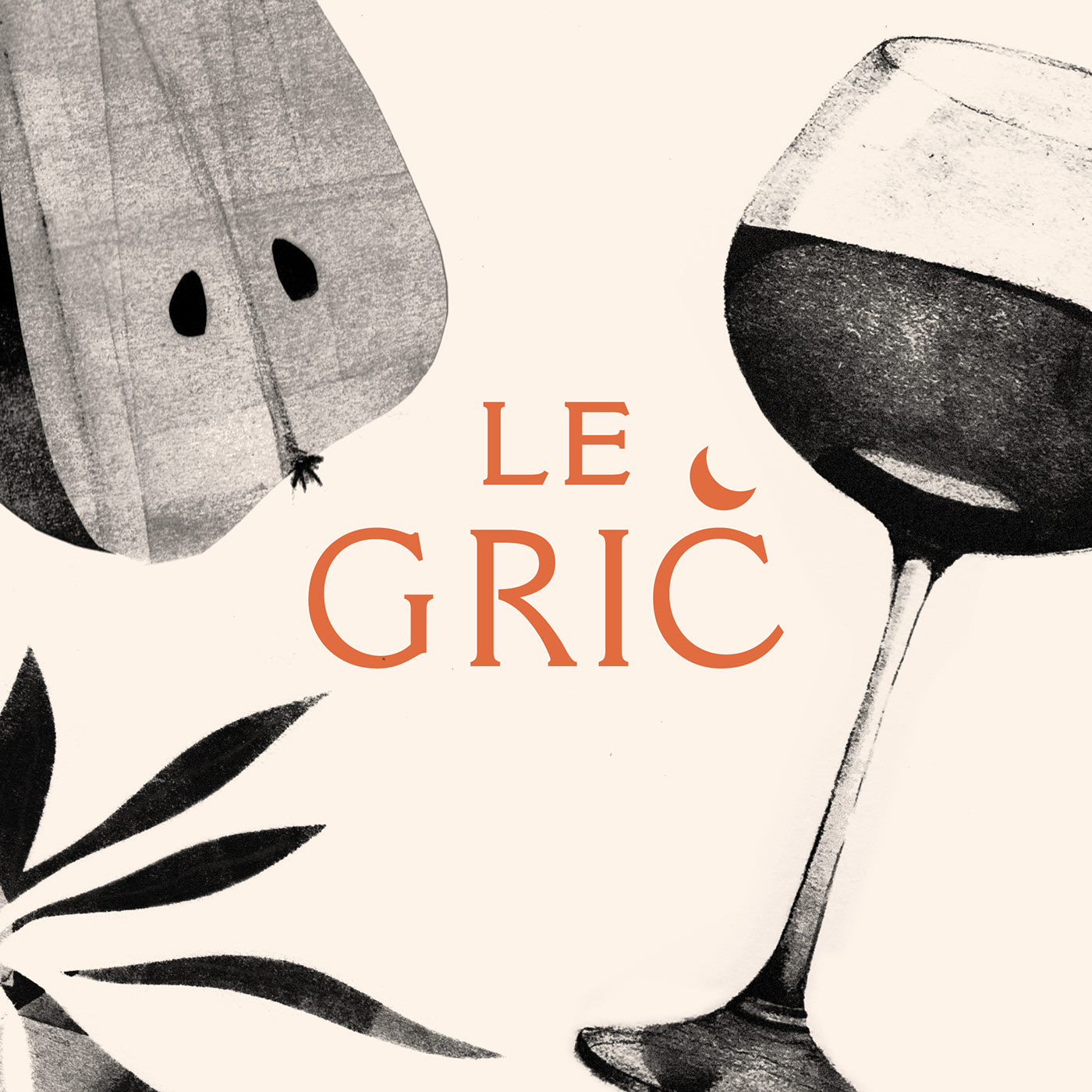 Le_gric_6