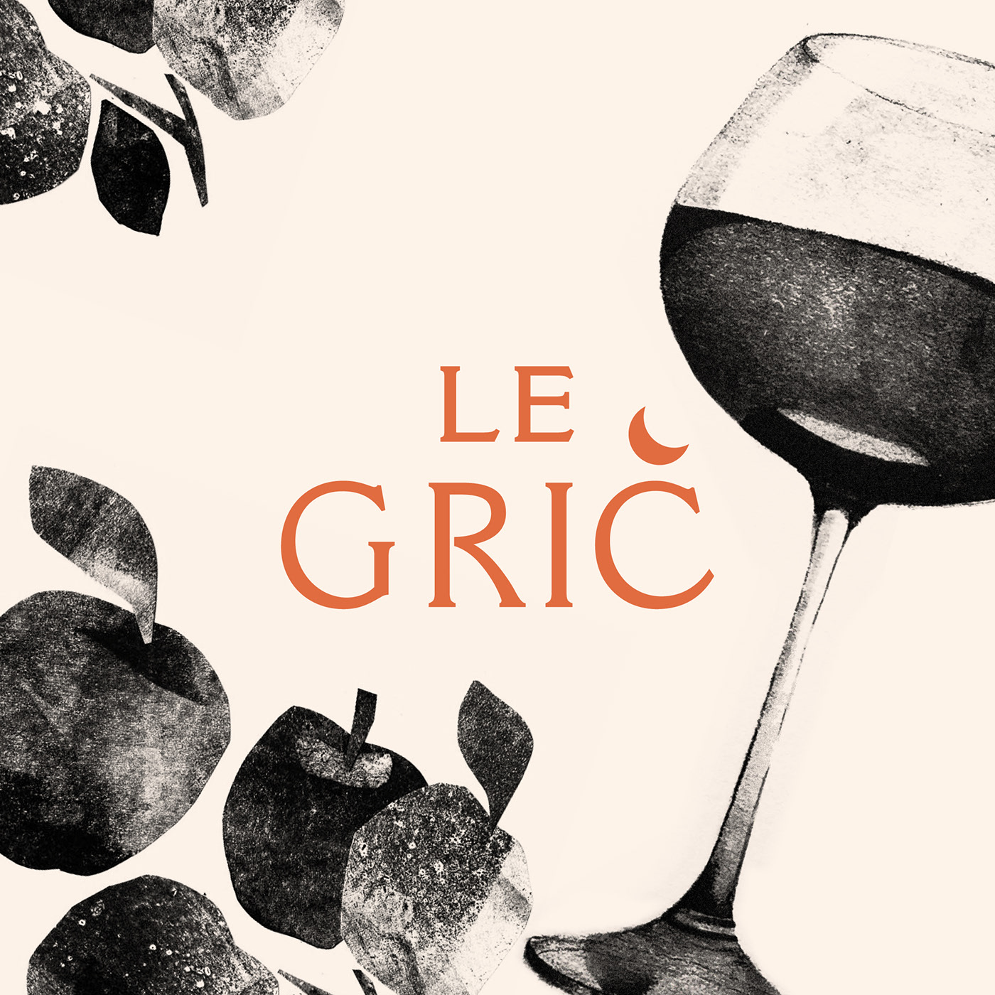 Le_gric_7