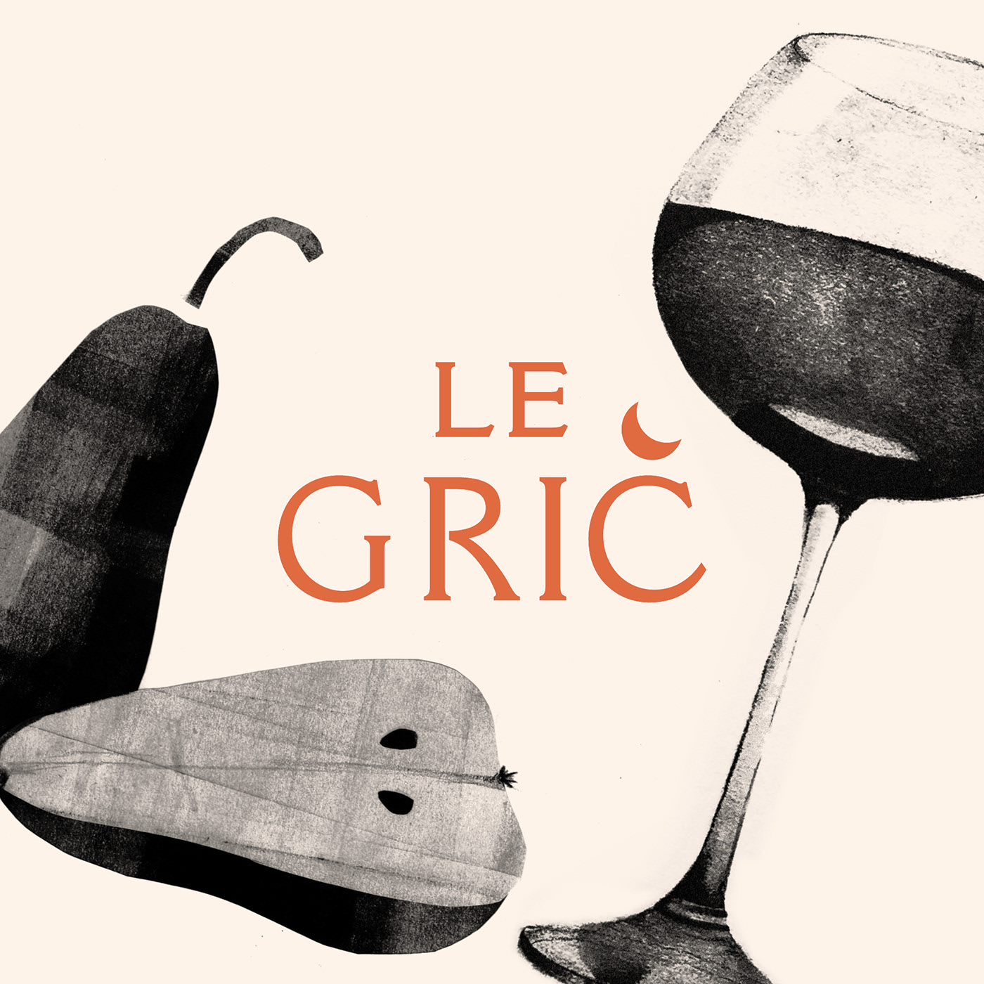 Le_gric_8