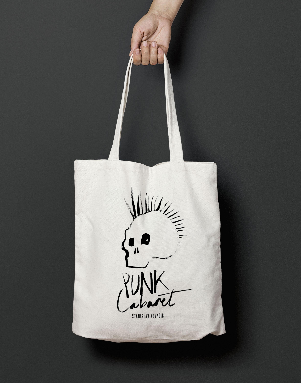 Punk Cabaret_20