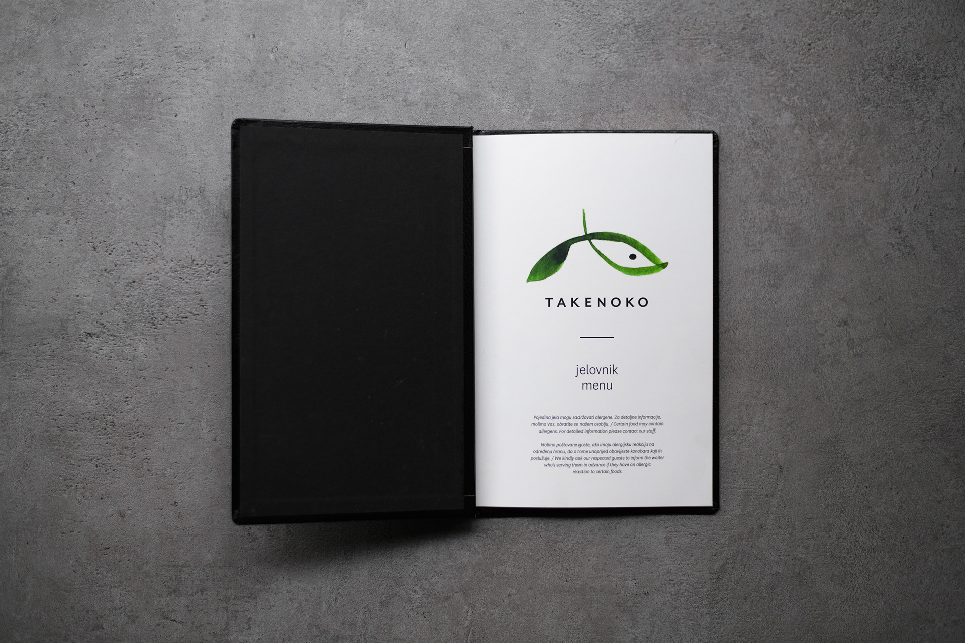 Takenoko_4