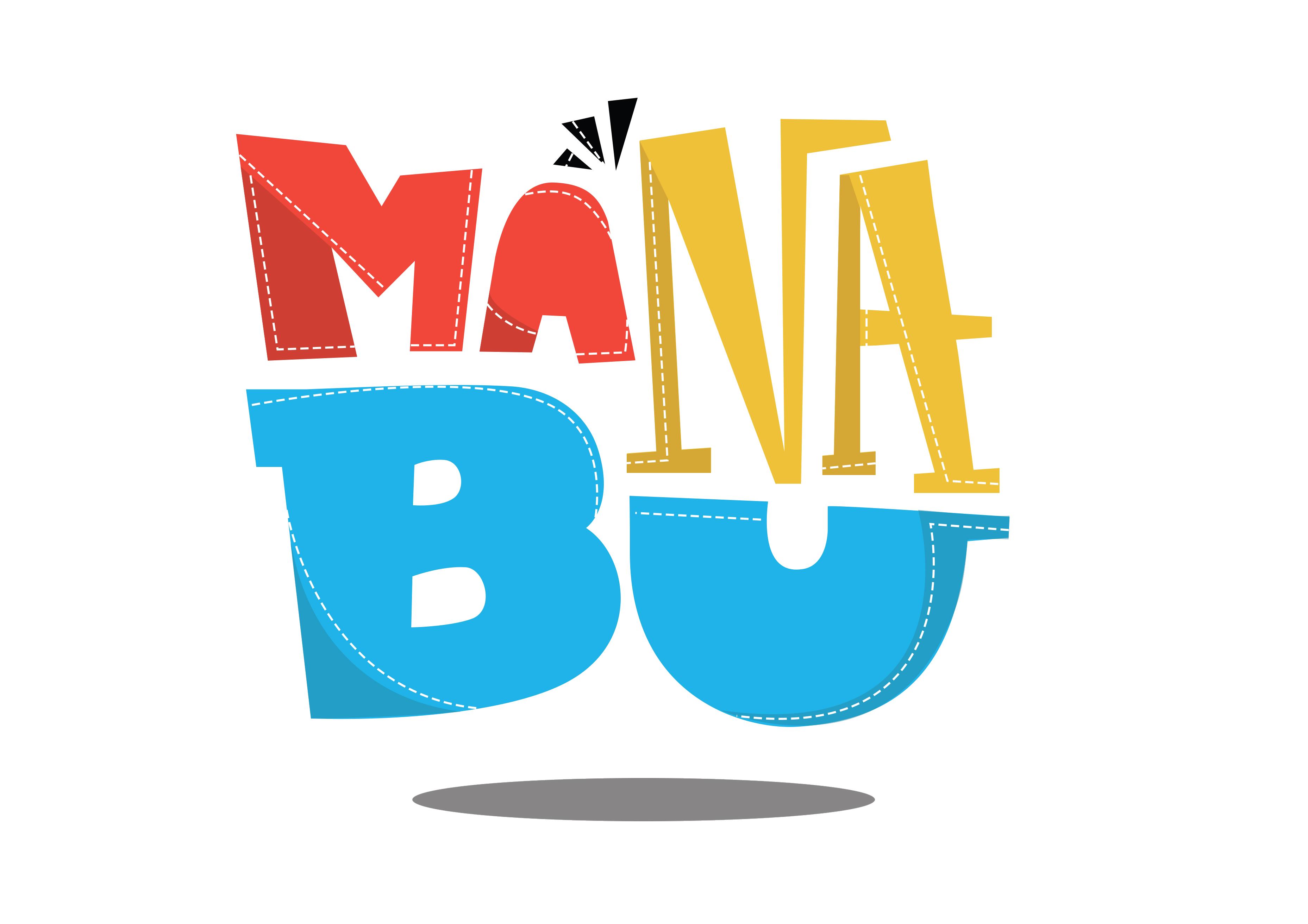 Manabu_logo_flat