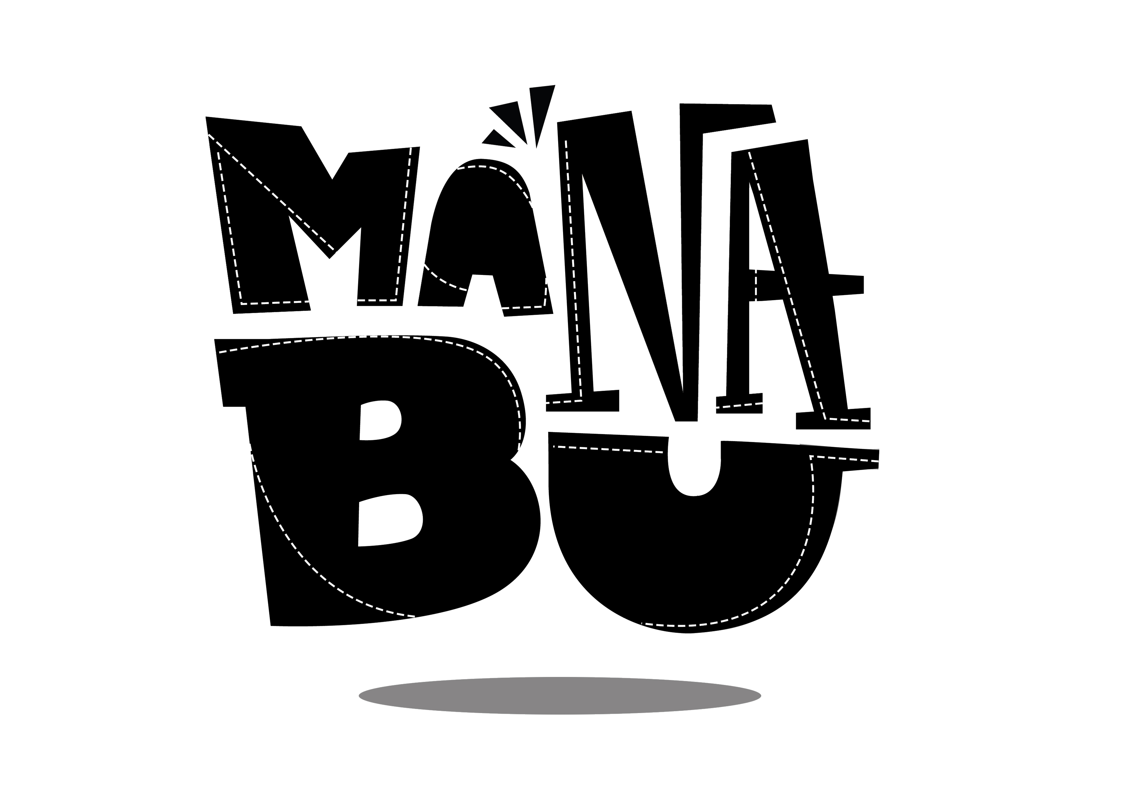 logo_flat_crnikonci