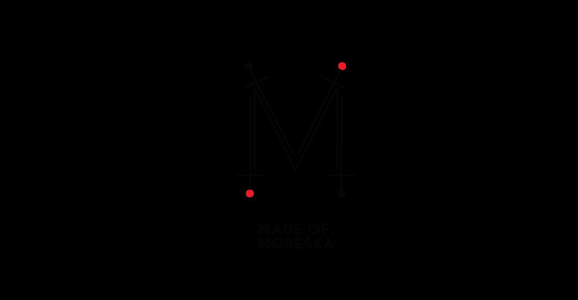 logo_proziran