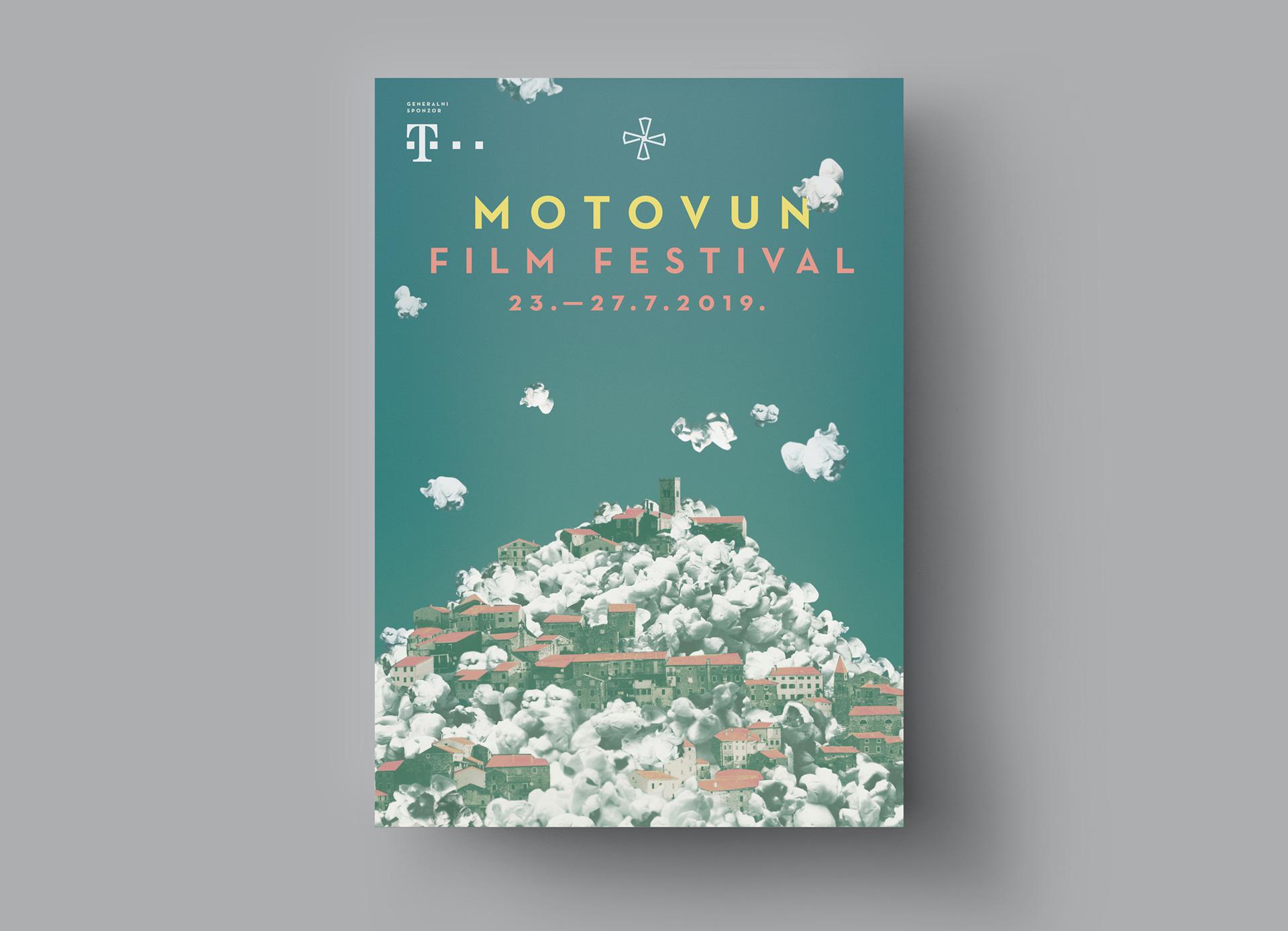 01_Motovun_poster