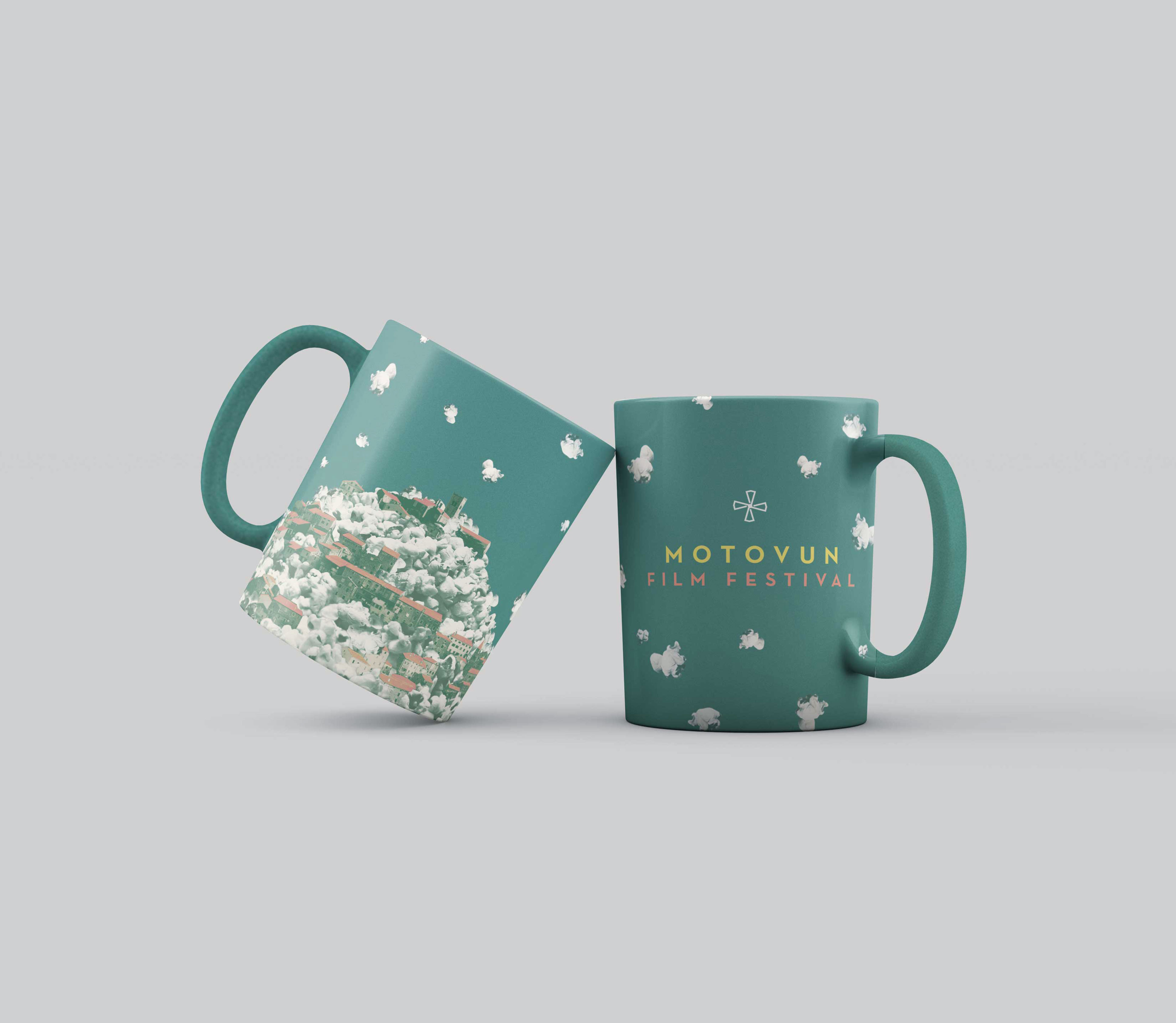 07_Motovun_cup