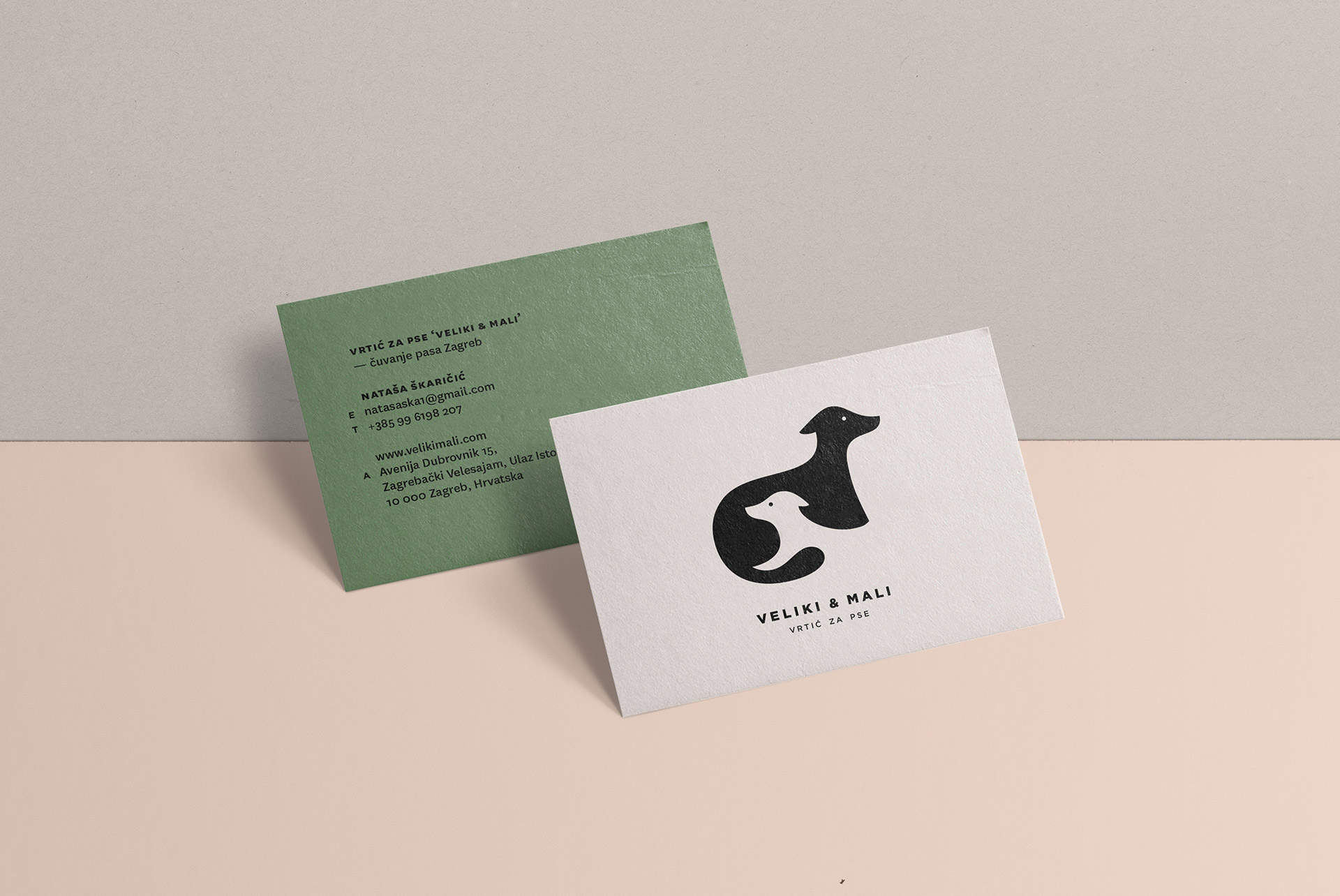Bigandsmall_business_cards