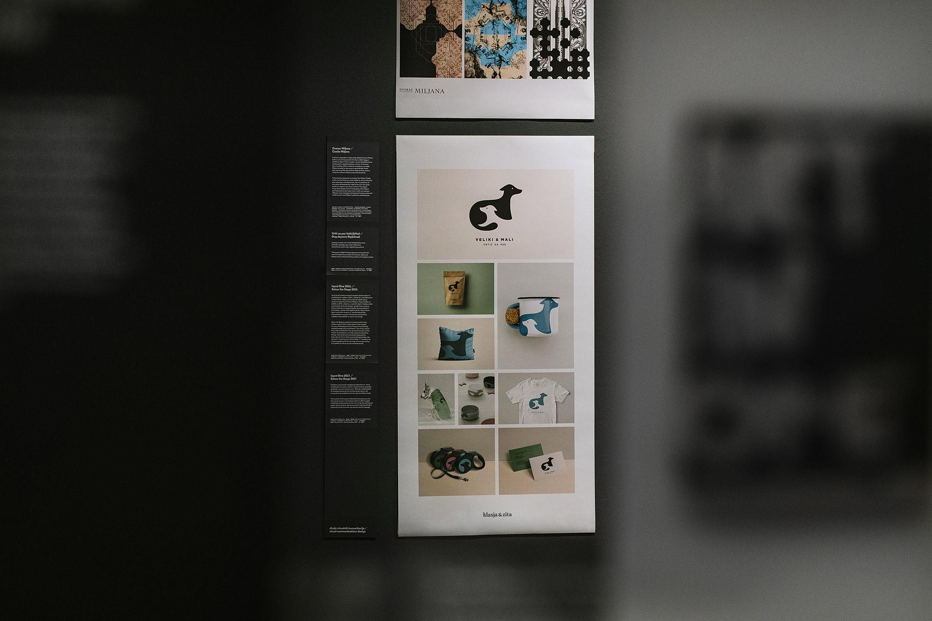 Bigandsmall_exhibition_3