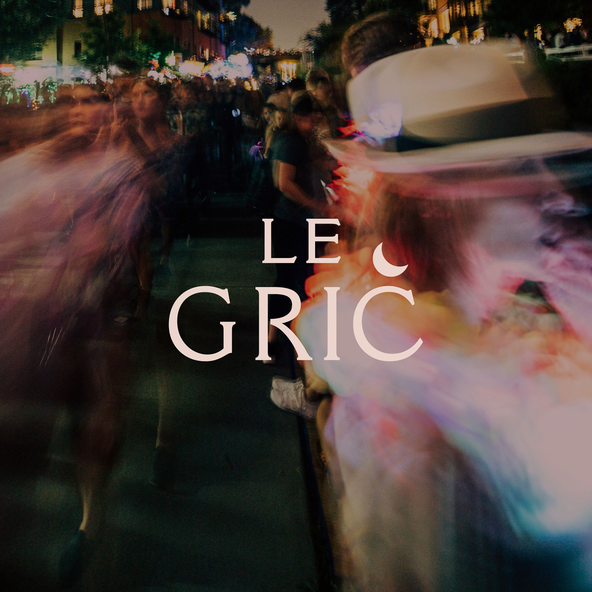 Le_gric_cover