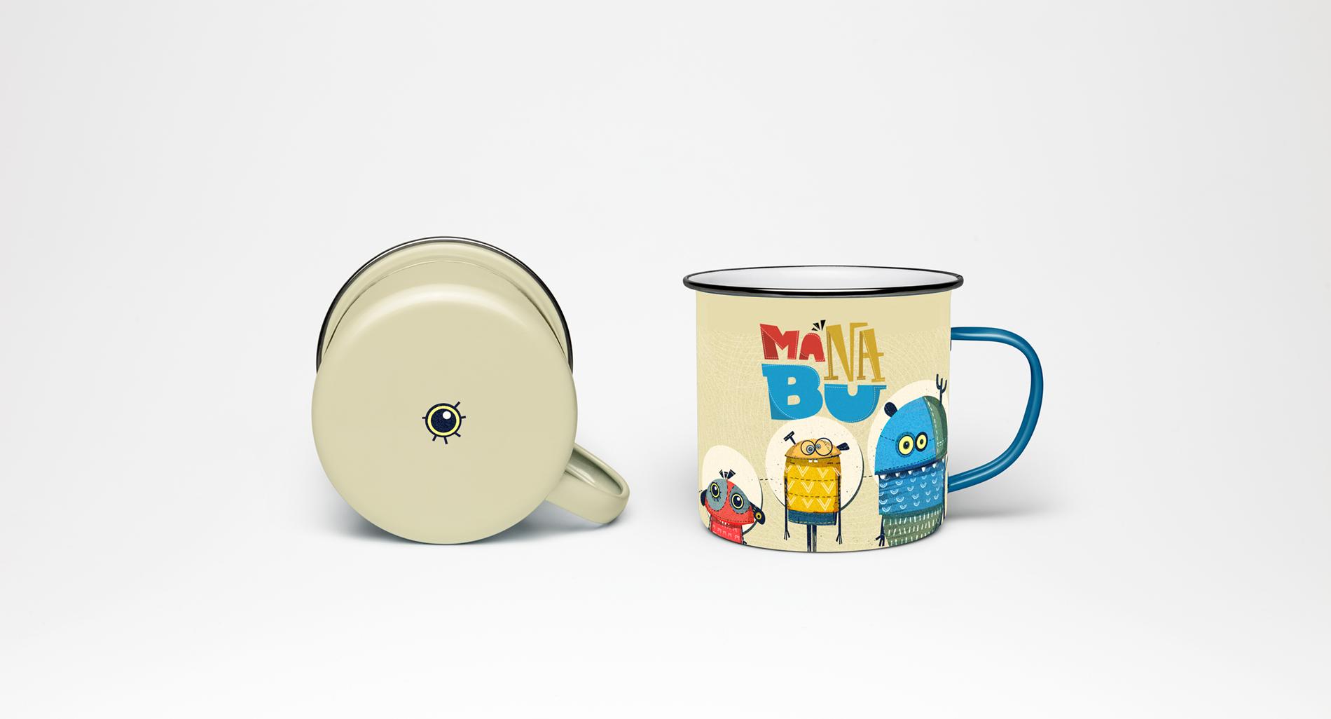 Manabu_cup