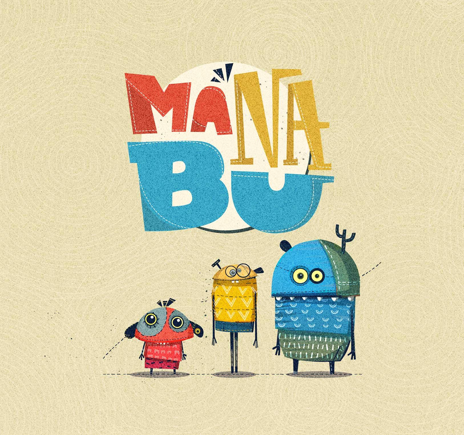 Manabu_square