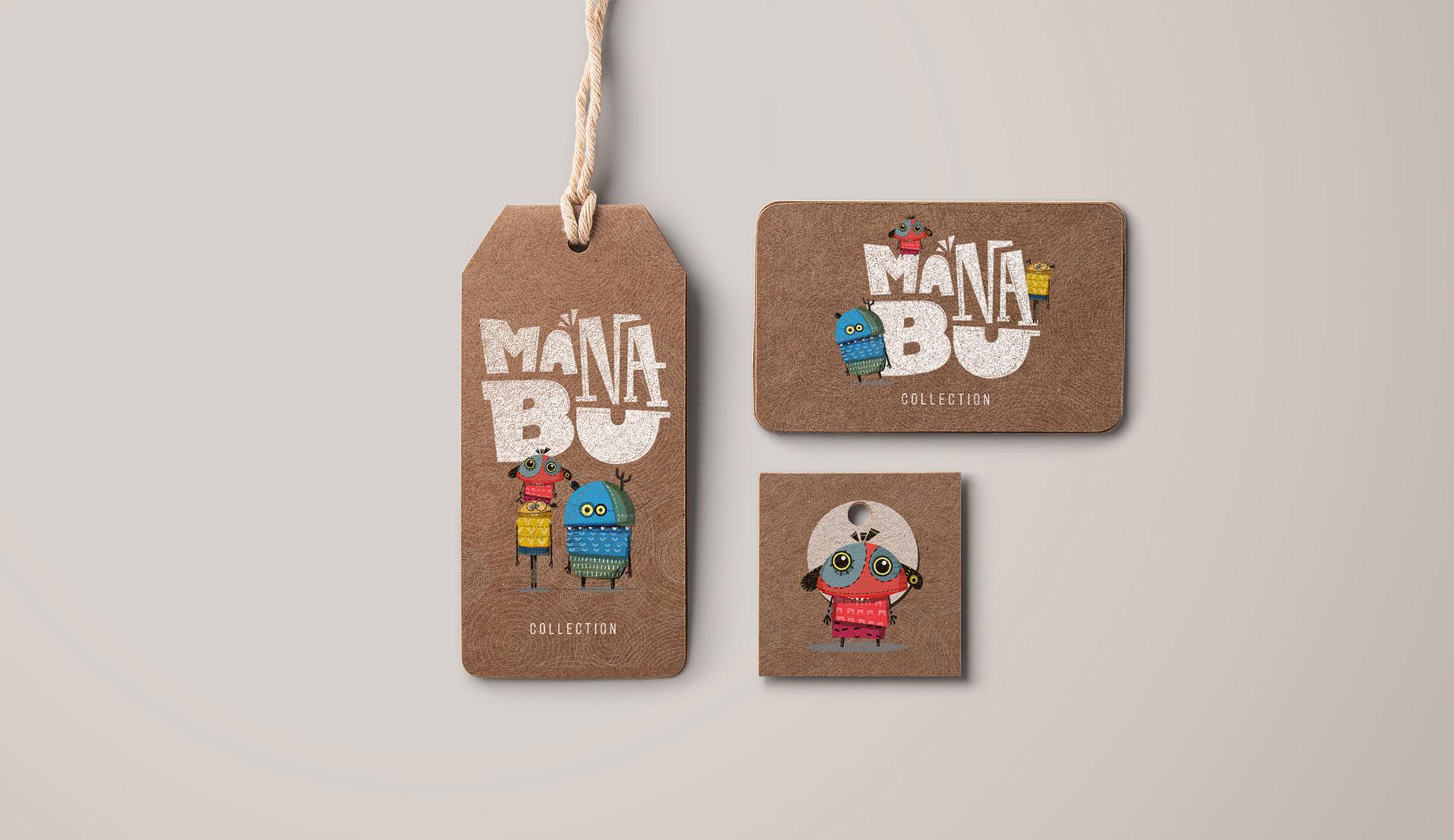 Manabu_tags