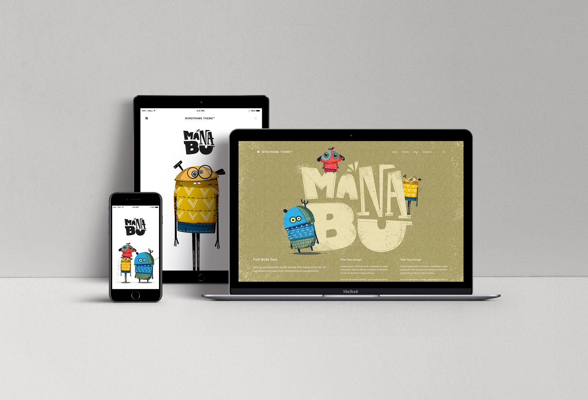 Manabu_web
