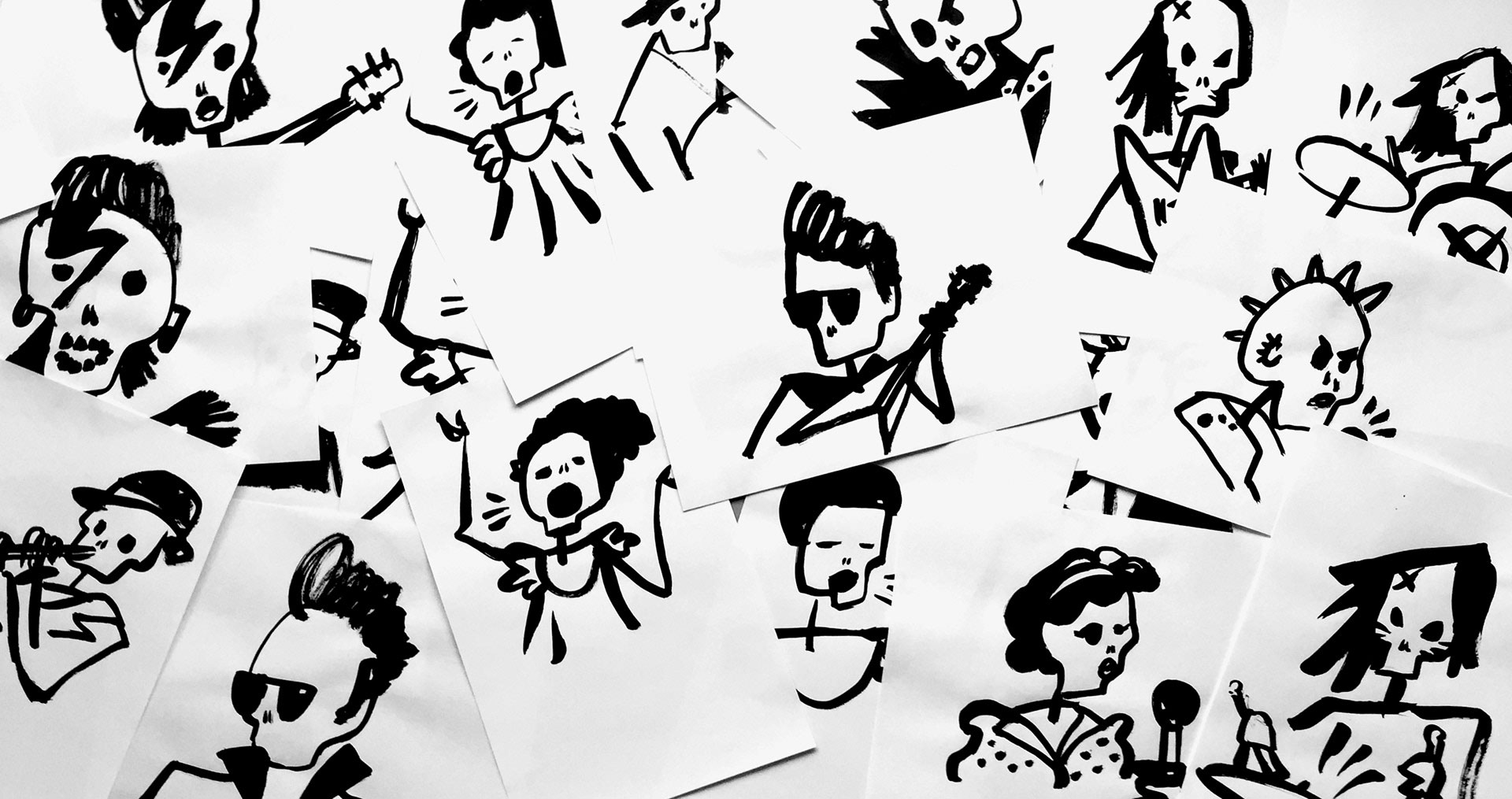 Punk-Cabaret_drawing_7