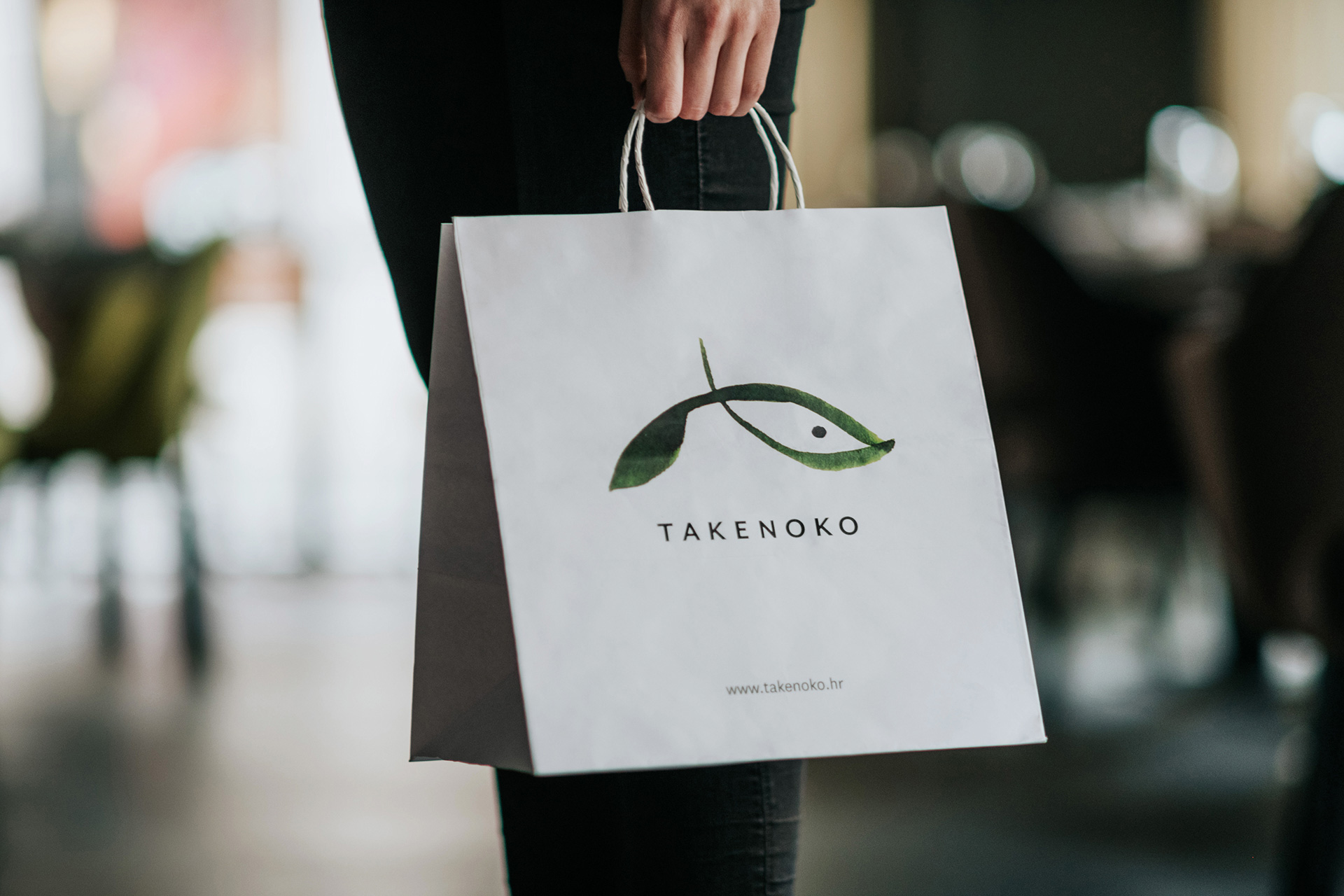 Takenoko_bag
