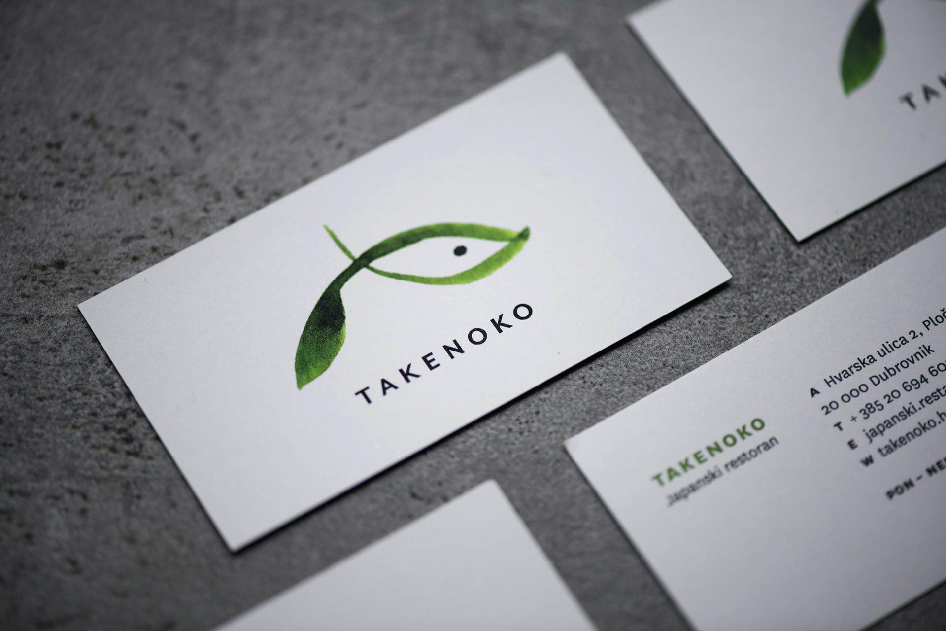 Takenoko_business-card_1
