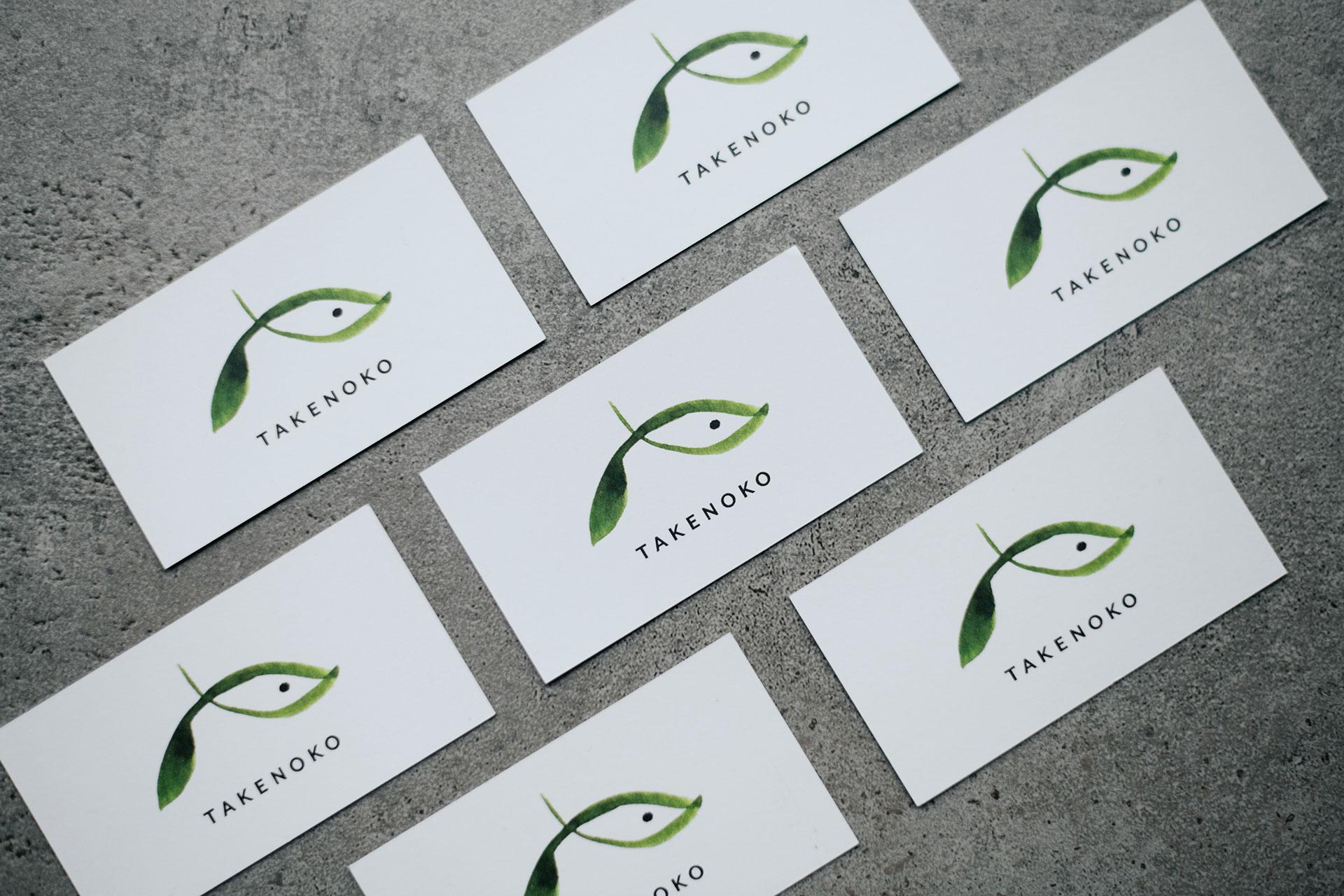 Takenoko_business-card_2