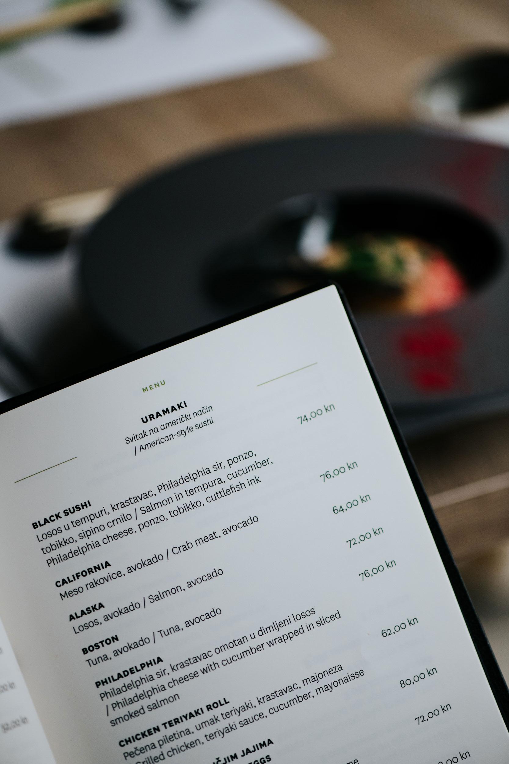 Takenoko_menu_4