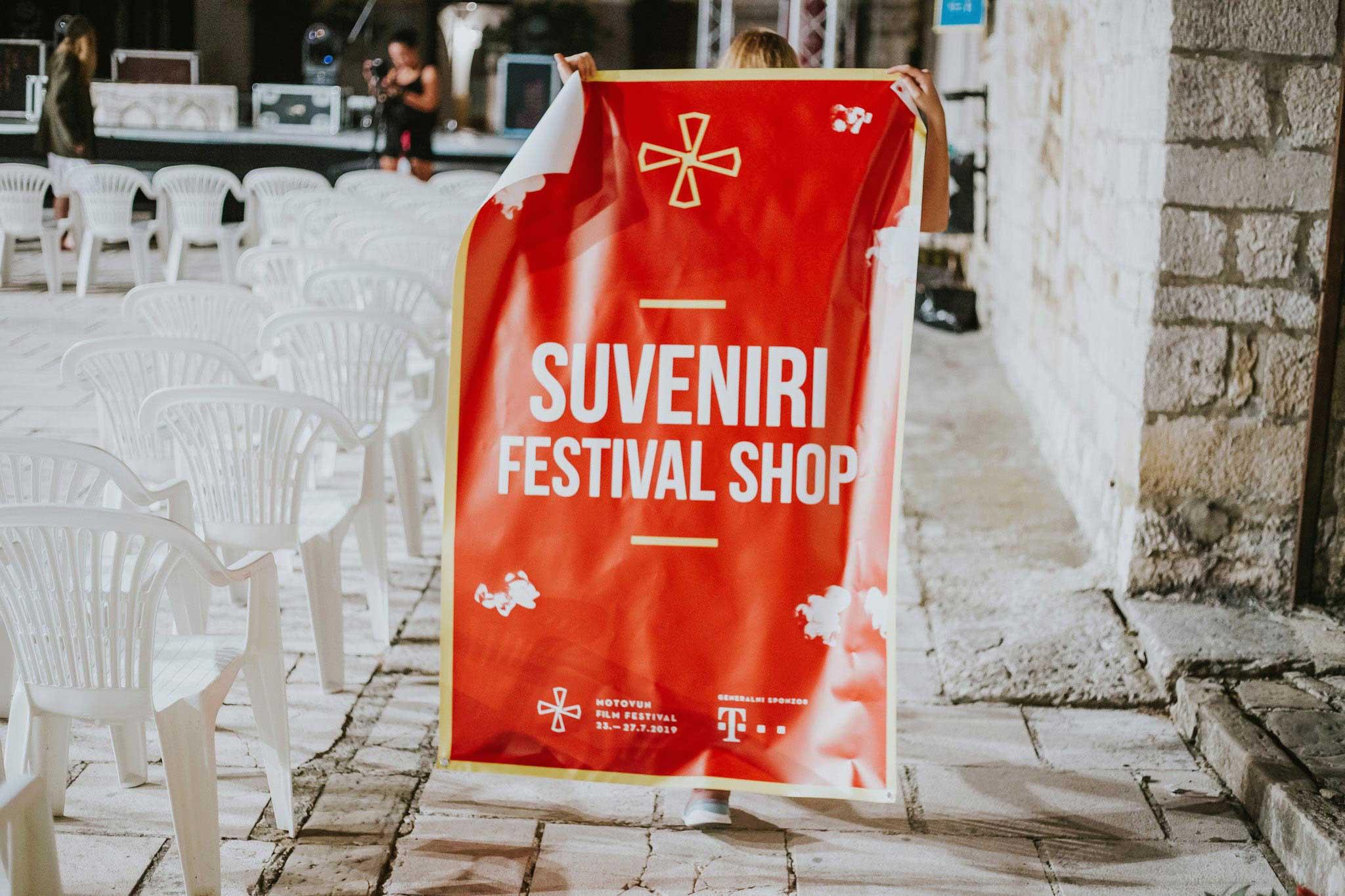 Desat_Motovun_Samir-Ceric-Kovacevic