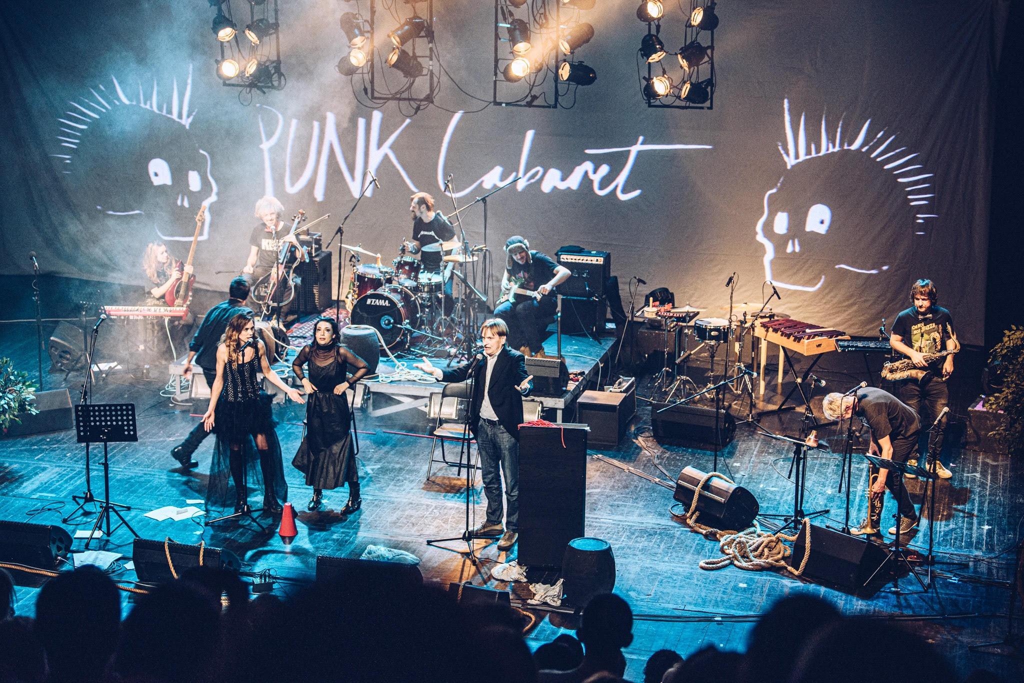 Punk-Cabaret_live_3