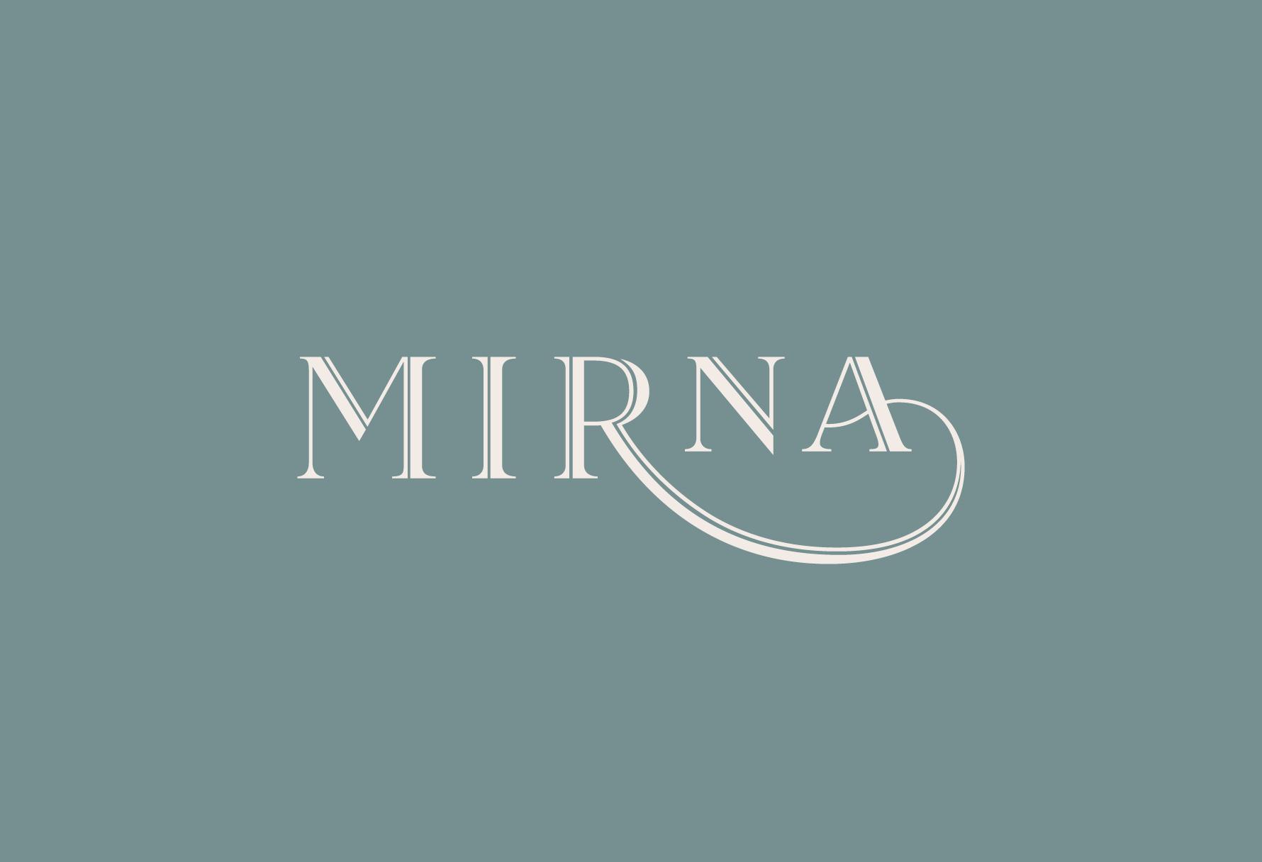 Mirna-Fashion-logotype-full