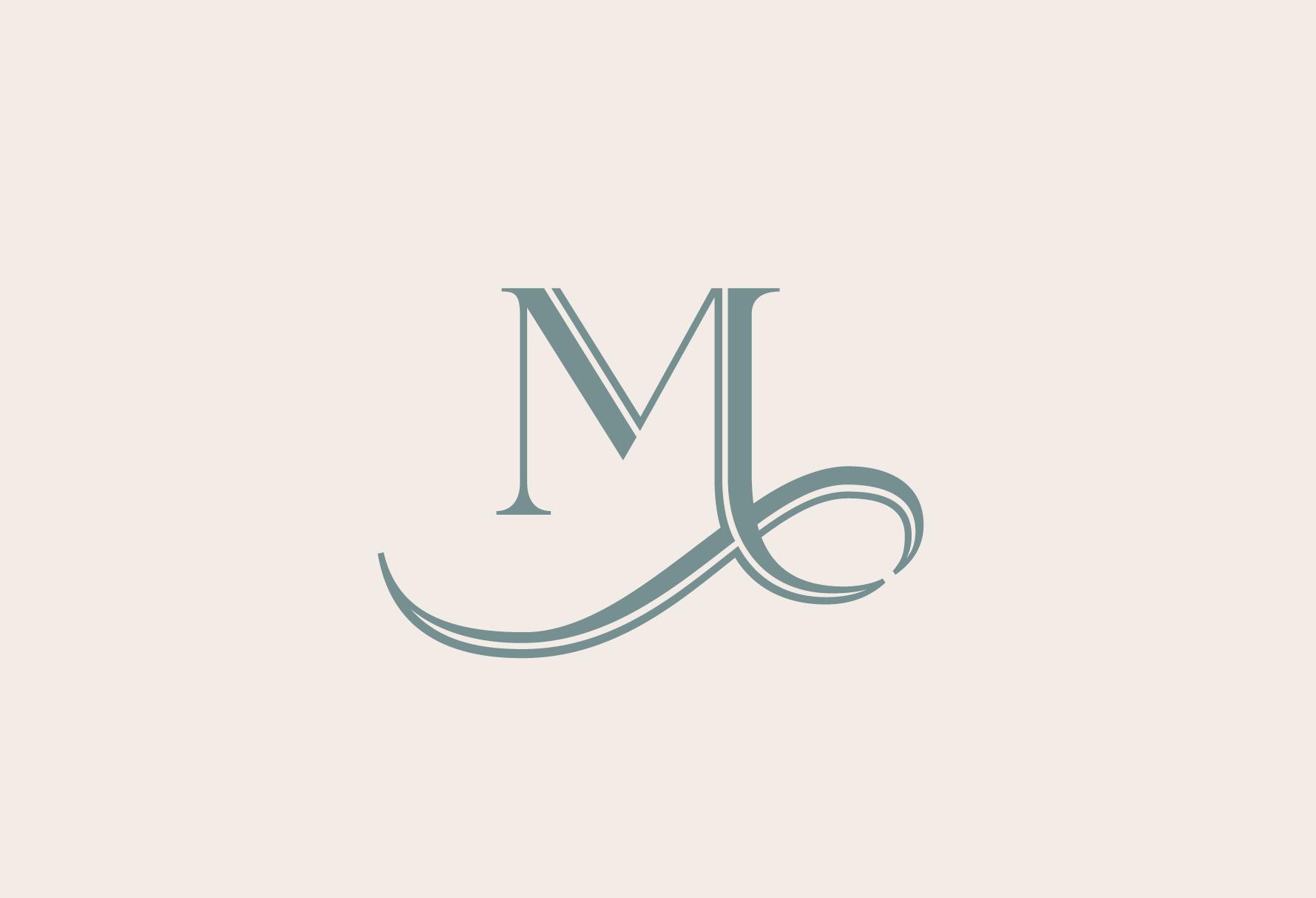 Mirna-Fashion-logotype-monogram