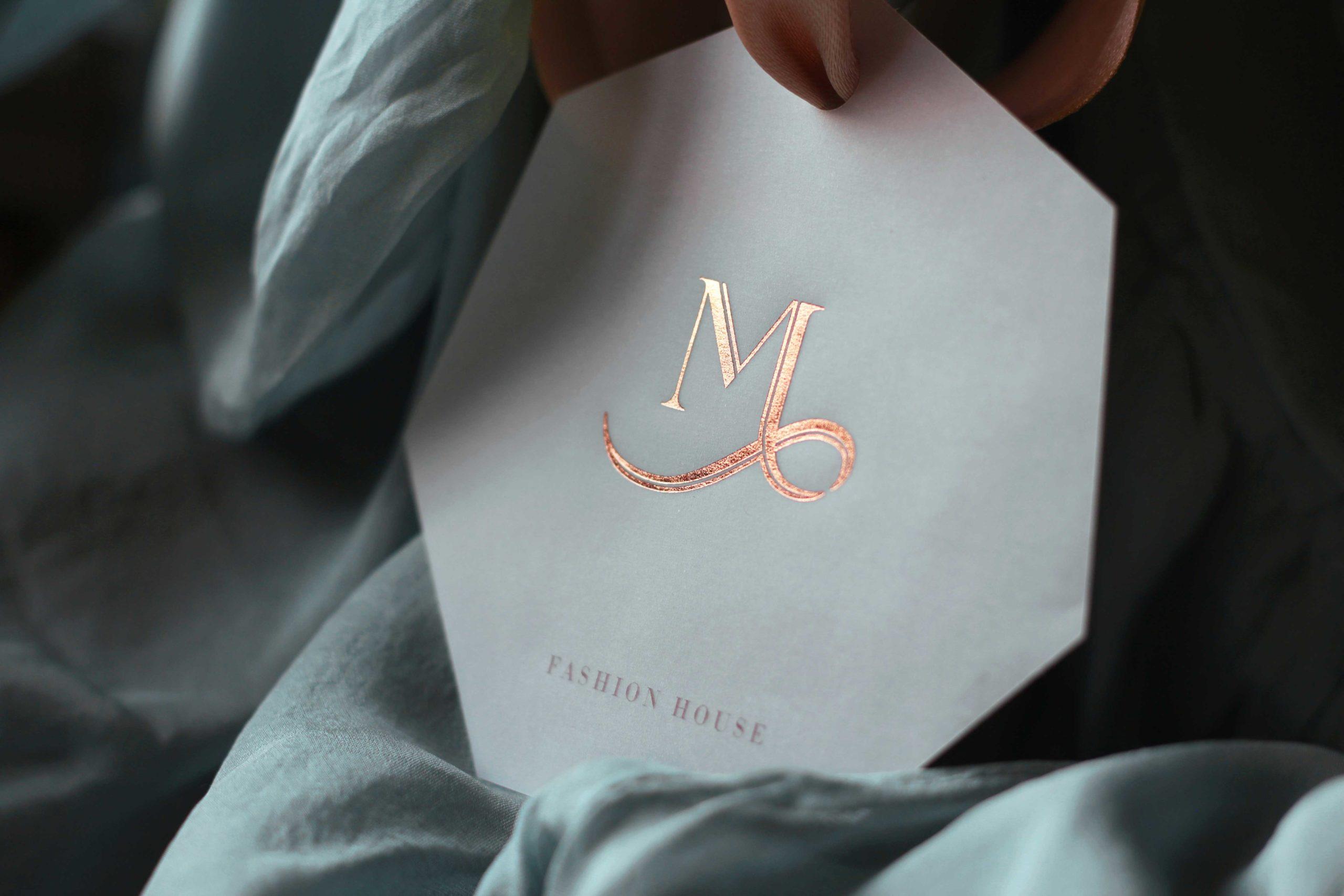 Mirna_Fashion_label-1