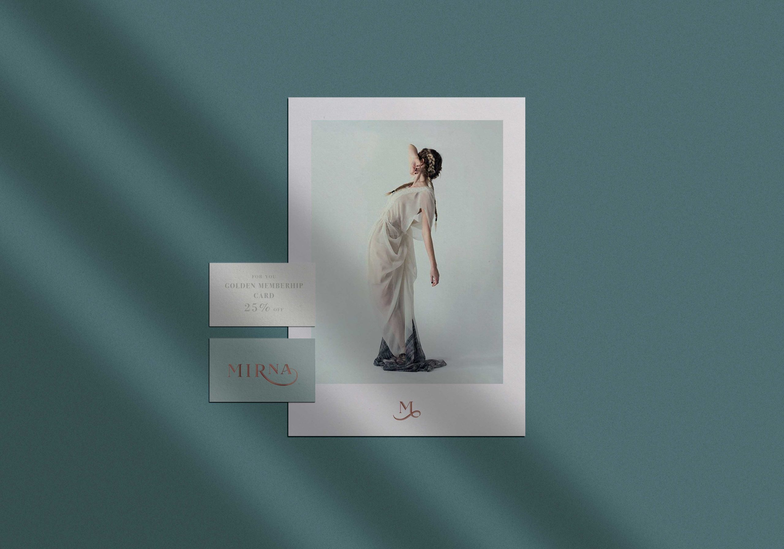 Mirna_Fashion_lookbook-and-cards