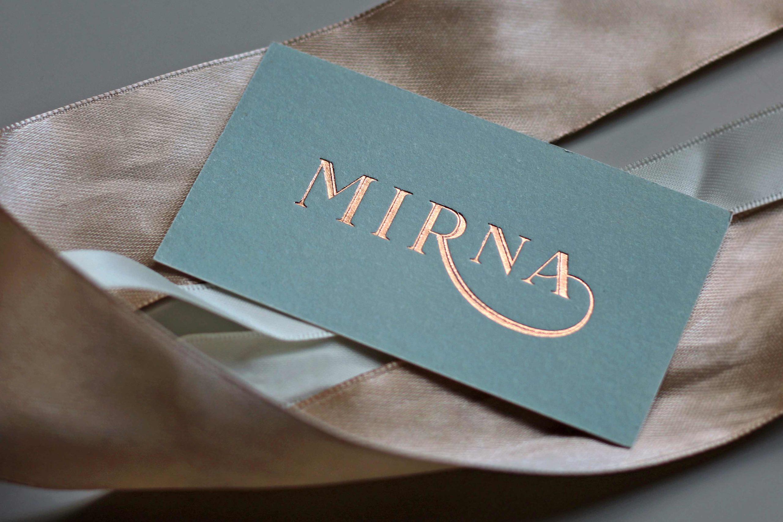 Mirna_Fashion_thankyou-card_1