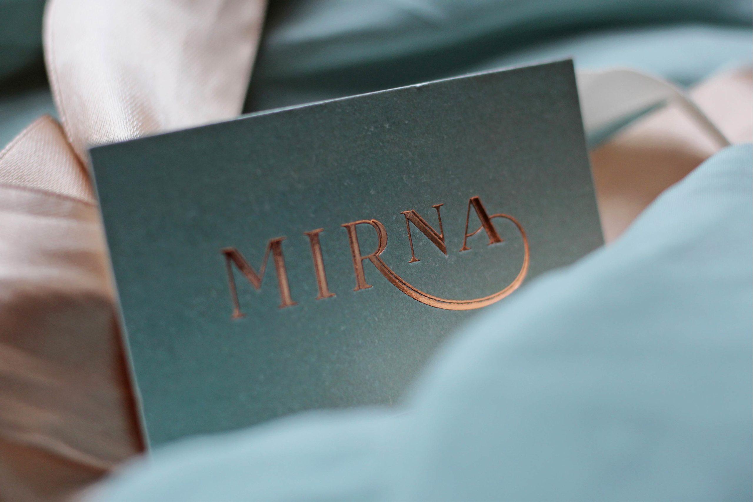 Mirna_Fashion_thankyou-card_2