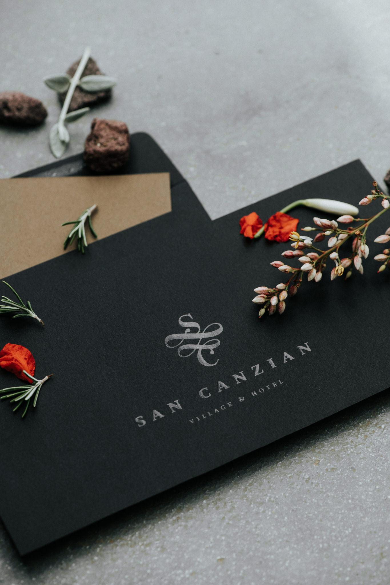 San Canzian