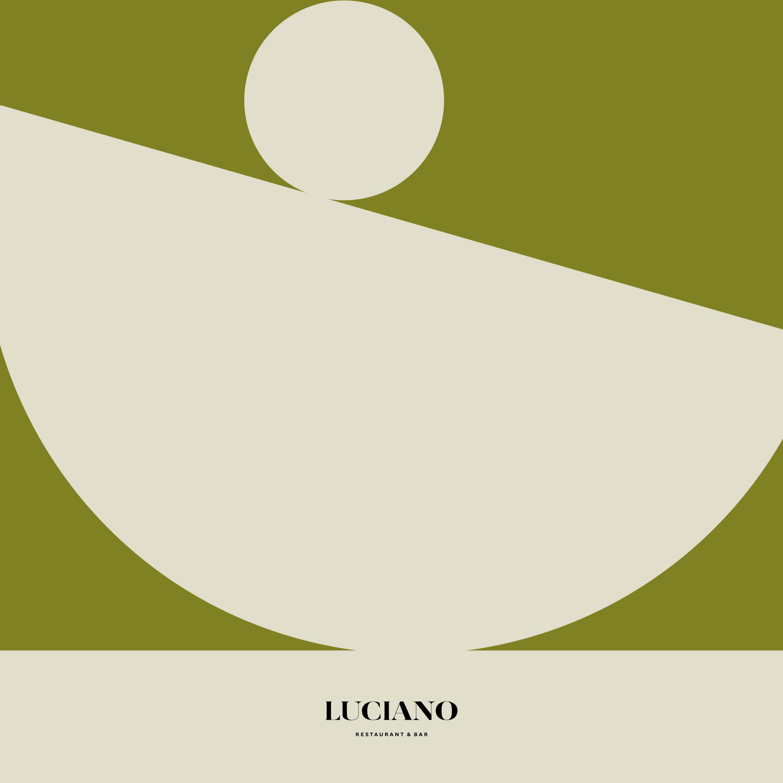 Luciano_ilustracija_3