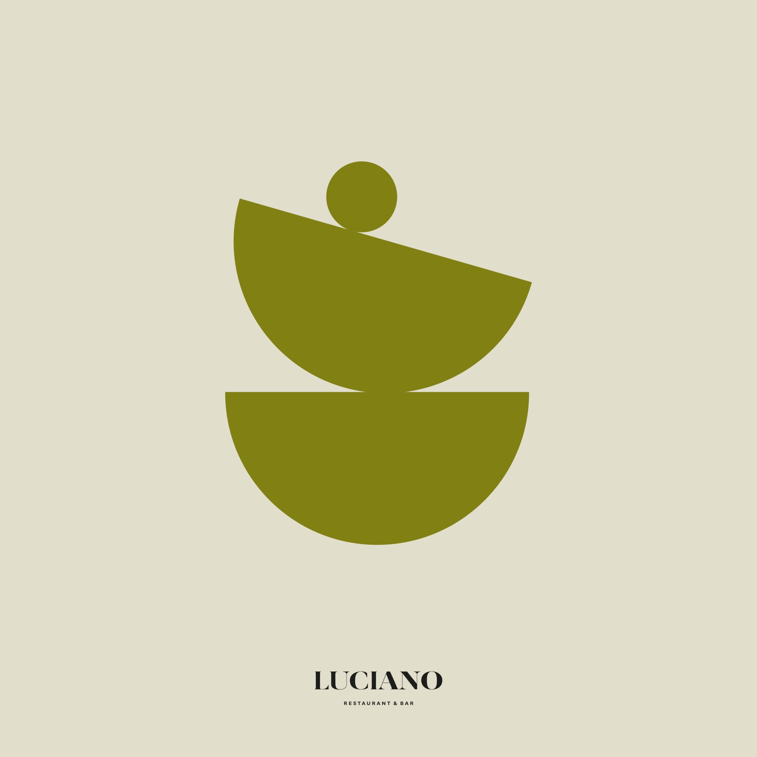 luciano_nulta-ilustracija