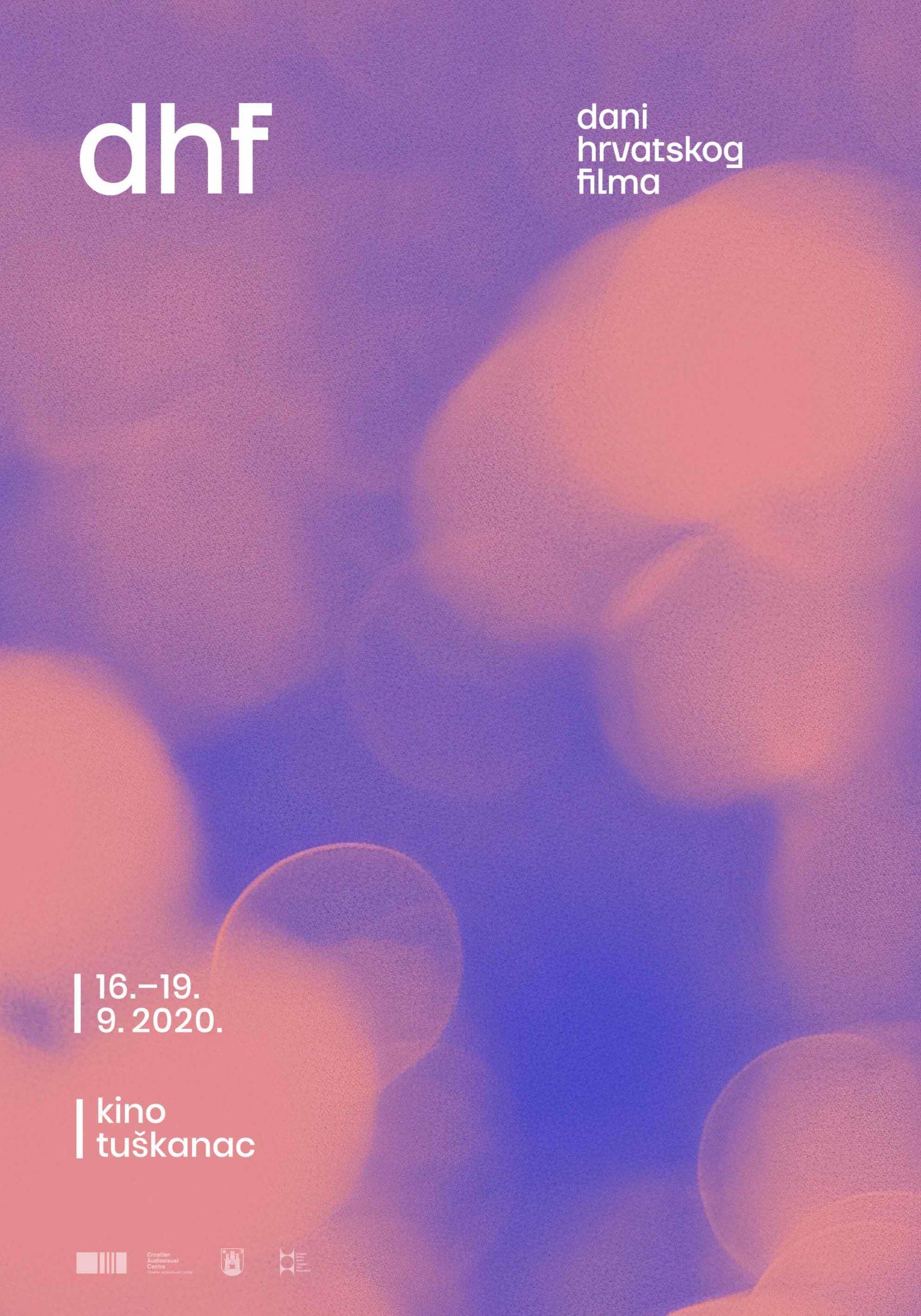 DHF_70X100cm_10_0005_DHF_70X100cm_10.9.